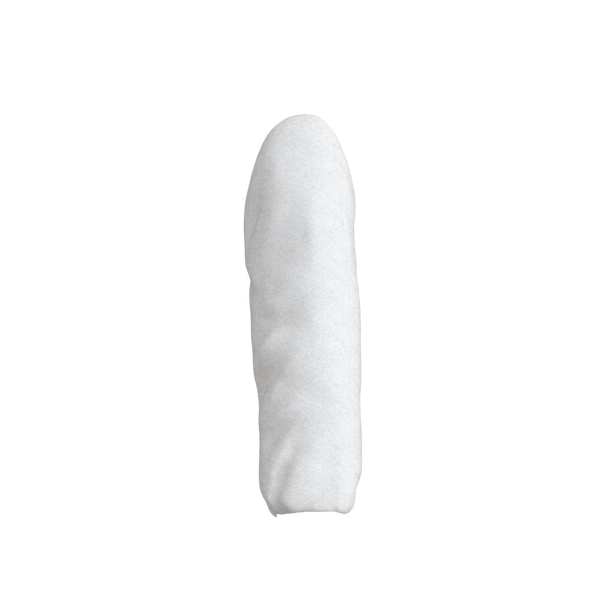 Sleeves Wool Left